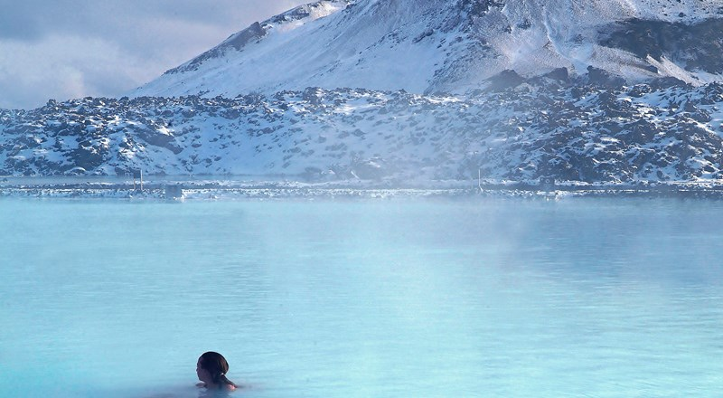 Blue Lagoon Winter relaxation.jpg