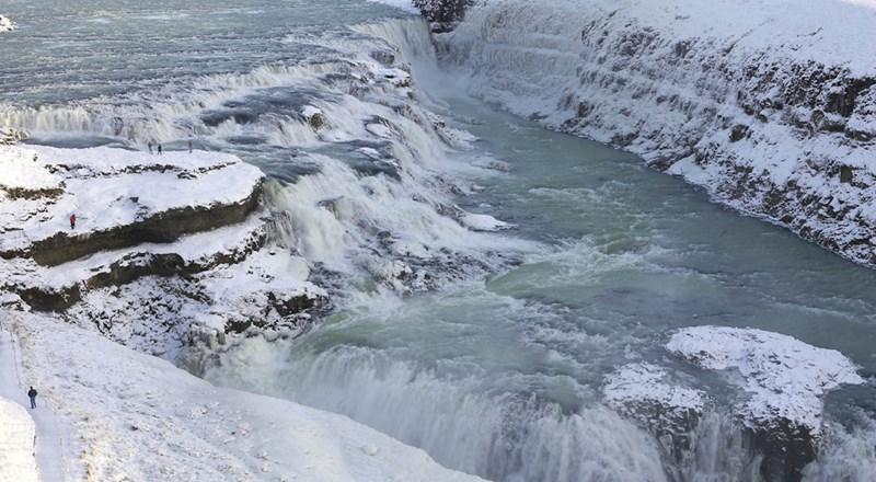 Gullfoss Winter RE.jpg