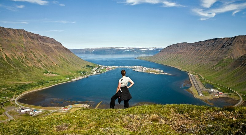 West Fjords in Iceland.jpg