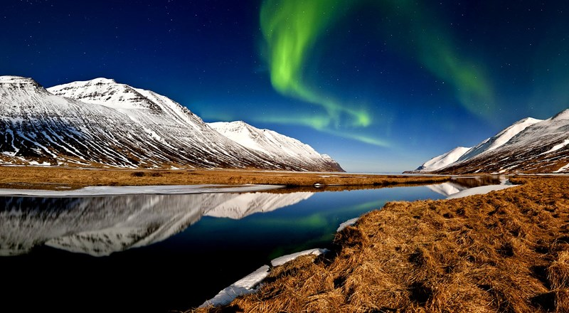 Northern Lights Visit Iceland.jpg
