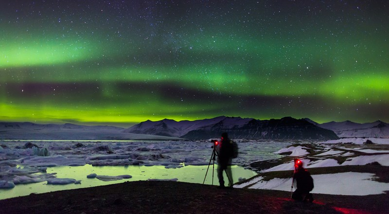 Photography Tours Visit Iceland.jpg