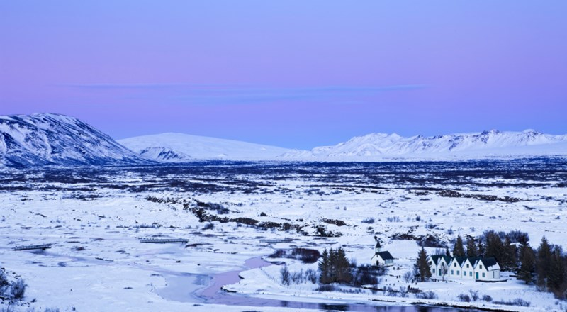 Thingvellir National Park Winter special.jpg