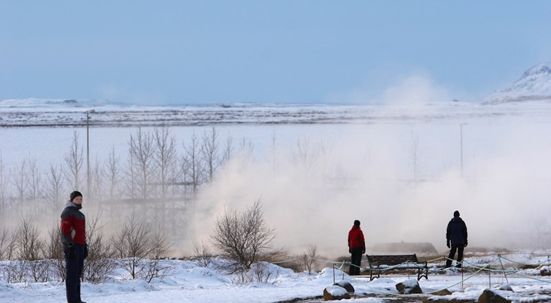 Geysir in Winter RE.jpg