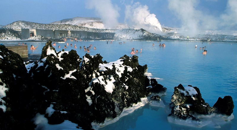 Blue Lagoon Winter time.jpg