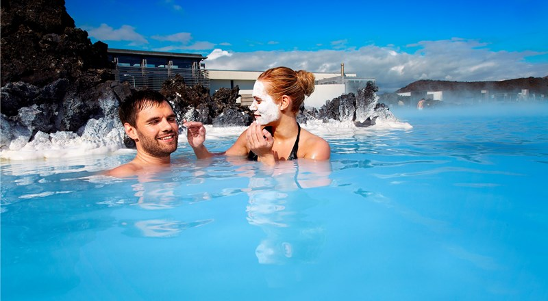 Blue-Lagoon-couple with silica.jpg