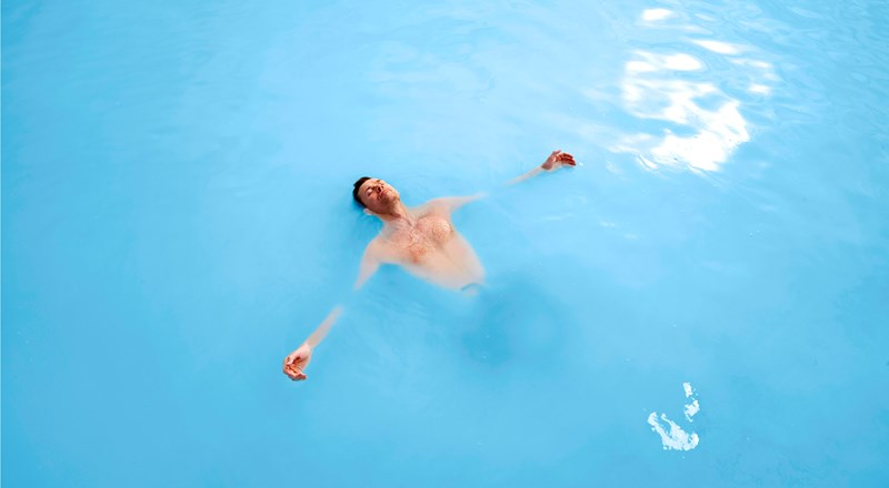 Blue-Lagoon-floating man.jpg