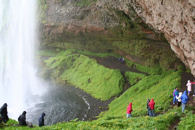 Seljalandsfoss (IE).jpg