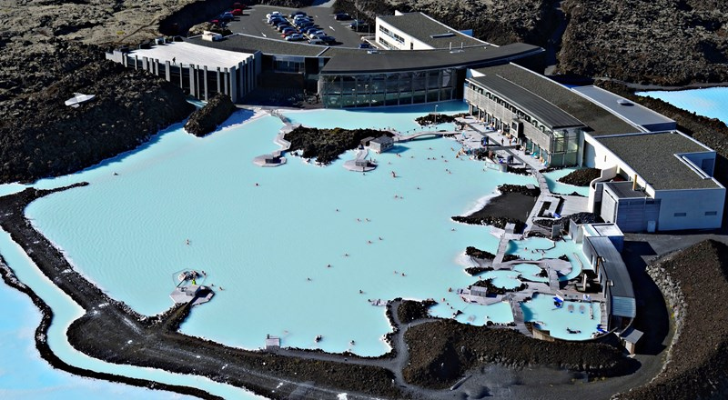 Blue Lagoon from Air.JPG