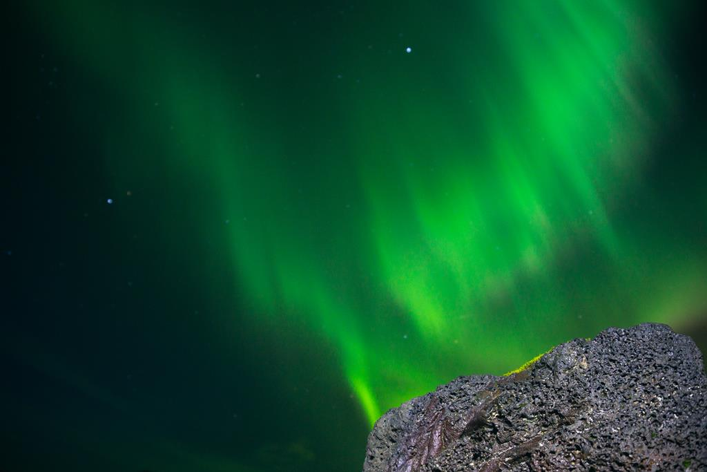 Arinbjörn Hauksson  - South Coast and Northern Lights 2016-204.jpg