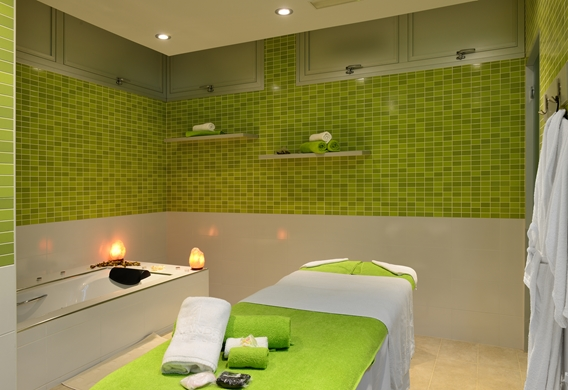 CABINA SPA TROYA - Copy.jpg