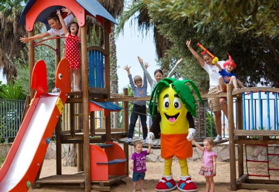 85194-costa-adeje-gran-hotel---hotel-costa-adeje---mini-club-playground-for-children.jpg