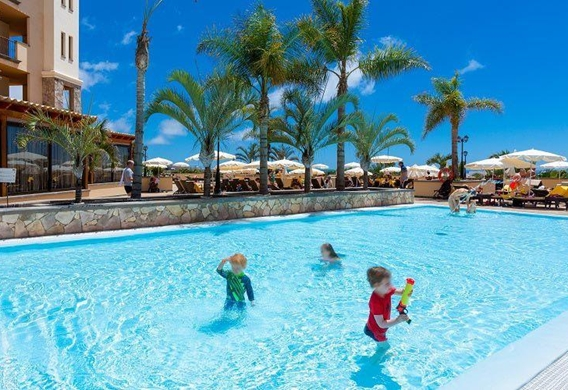 85197-costa-adeje-gran-hotel---hotel-costa-adeje---pool-for-children.jpg
