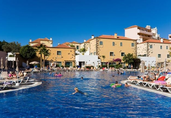 107189-hotel-apartments-isabel---hotel-costa-adeje---pool.jpg