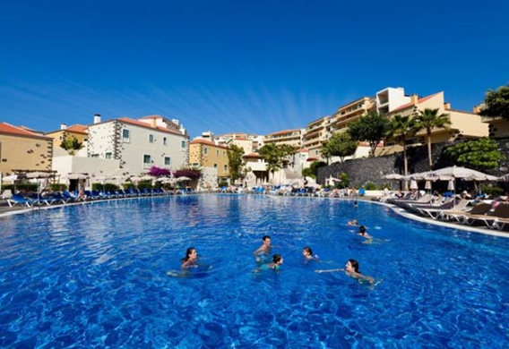 107190-hotel-apartments-isabel---hotel-costa-adeje---pool.jpg