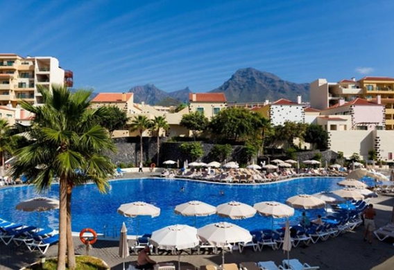 107191-hotel-apartments-isabel---hotel-costa-adeje---pool.jpg