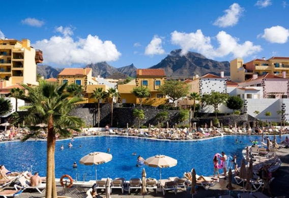 107192-hotel-apartments-isabel---hotel-costa-adeje---pool.jpg