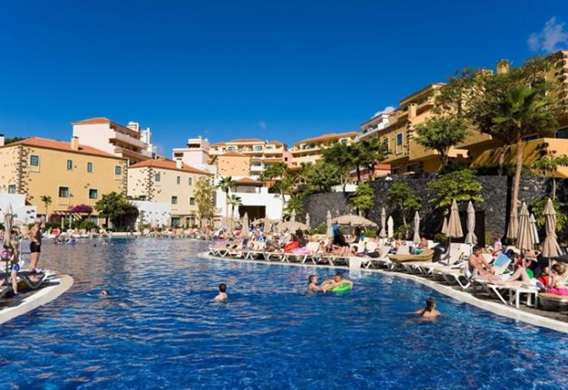 107194-hotel-apartments-isabel---hotel-costa-adeje---pool.jpg