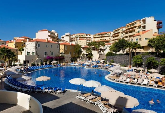 107195-hotel-apartments-isabel---hotel-costa-adeje---pool.jpg