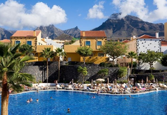 107198-hotel-apartments-isabel---hotel-costa-adeje---pool.jpg