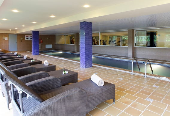 PAL_Interior Pool.jpg