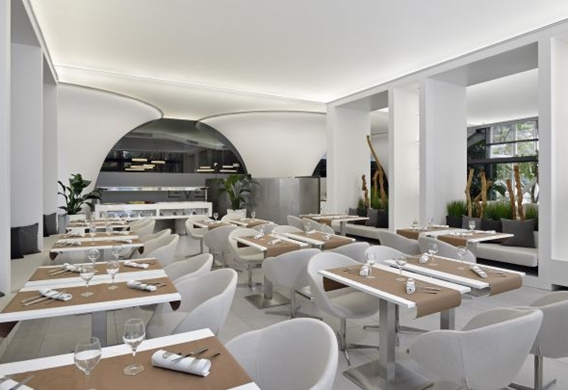 normal_08MeliaBenidorm-TheLevelRestaurant.jpg