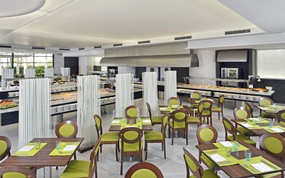normal_25MeliaBenidorm-Restaurant.jpg