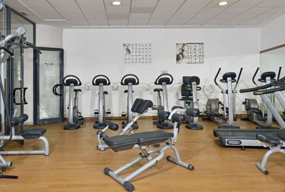 normal_33MeliaBenidorm-Gym.jpg