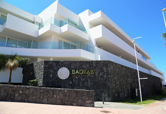 Baobab Suites - Entrance - Copy.jpg