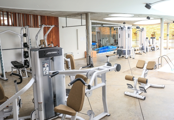 Fitness Area 3 - Copy.jpg