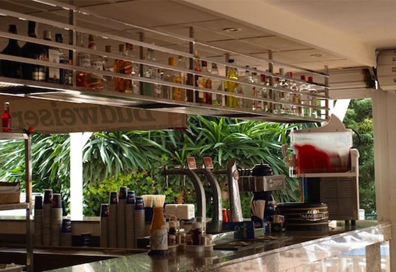 Snack-bar-apartamentos-vista-club-mallorca.jpg