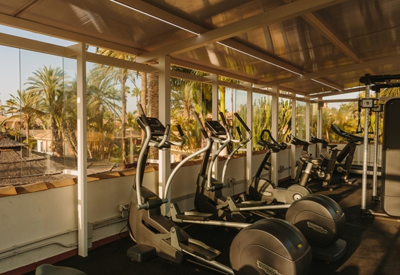 suites-villas-by-dunas-gym2.jpg