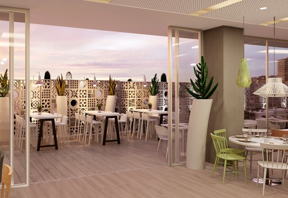 interclub-terraza-buffet.jpg
