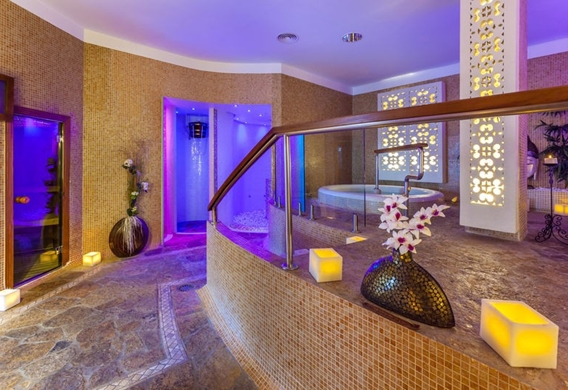 wellness-spa-costa-adeje-gran-hotel-2.jpg