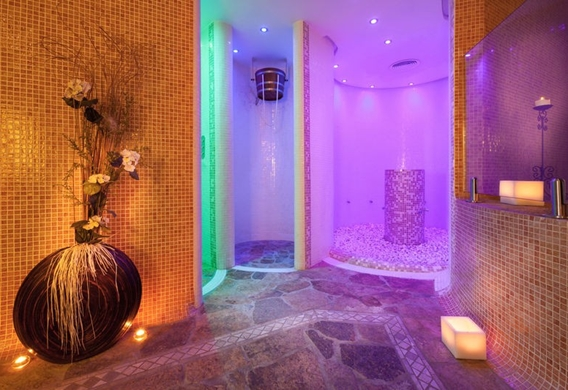 wellness-spa-costa-adeje-gran-hotel-5.jpg