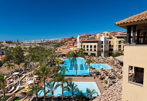 5-stars-tenerife-suite-roof-top-3.jpg