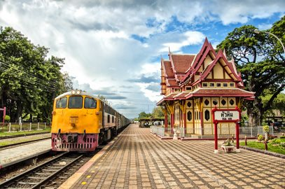 package_1597_HUA HIN Train Station.jpg