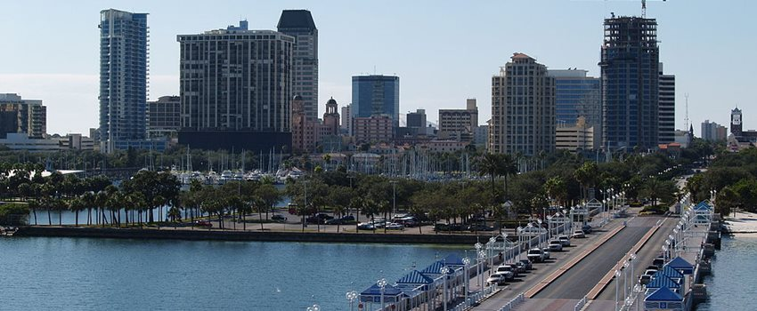 1024px-St_Pete_Skyline_from_Pier.jpg