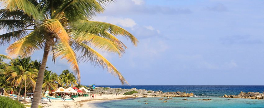 East_Coast_(Beach_in_Cozumel).jpg