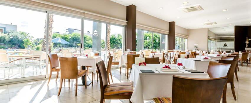 23_HotelPlantioGolf-RestauranteHotel.jpg