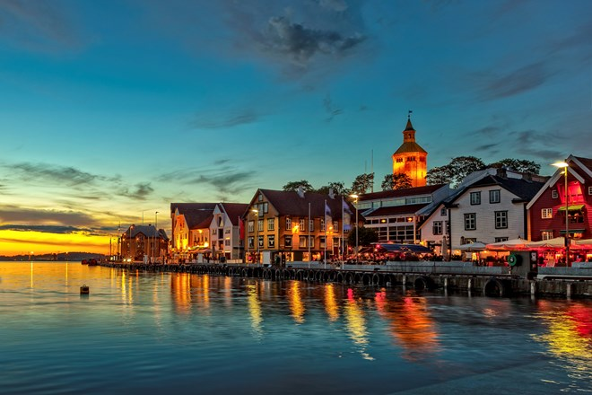 iStock_000041073746_Large - Stavanger.png
