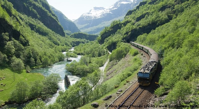 The-Flam-railway1.jpg