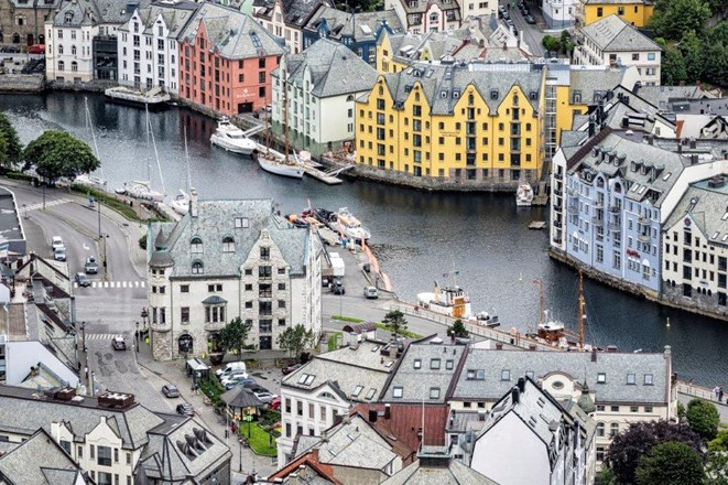 Alesund in Norway.jpg
