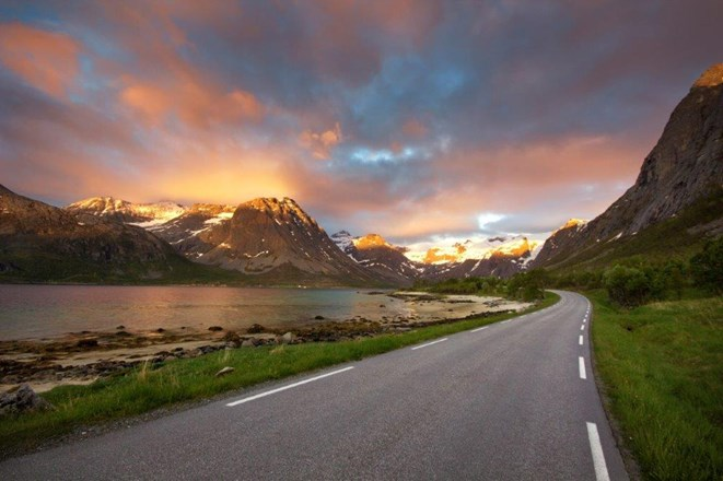Fjord road in Northern Norway .jpg