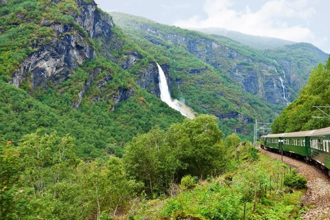 Flam railway in Norway.jpg