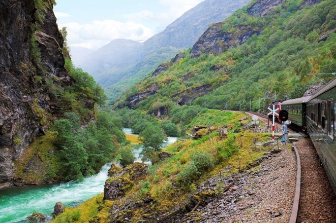Flam railway, The most beautiful ride in the world.jpg