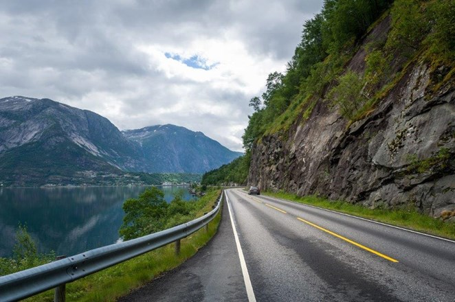 Norwegian Fjord road.jpg