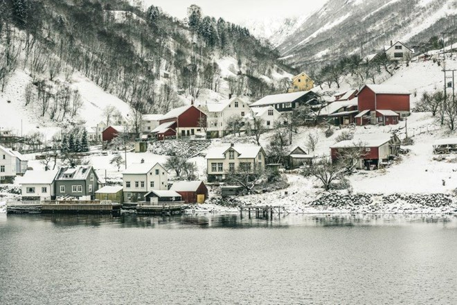 Norwegian Fjords, winter.jpg