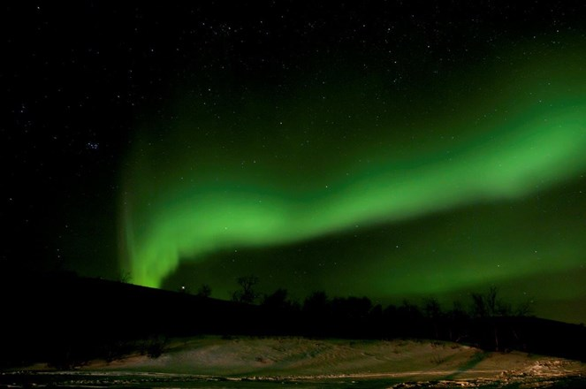 Auora Borealis in Norway.jpg