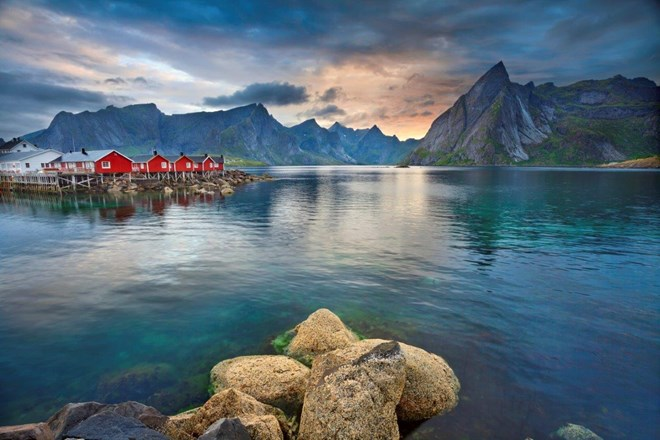 Lofoten Norway.jpg