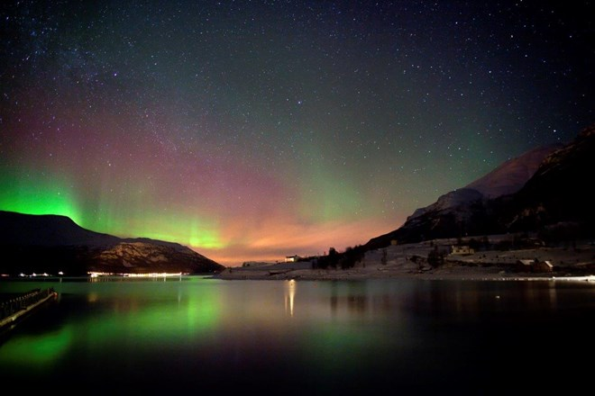 Northern Lights in Norway, winter.jpg